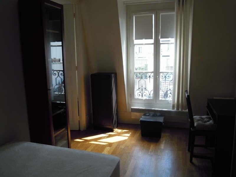 Location appartement Paris 7ème 1350€ CC - Photo 5