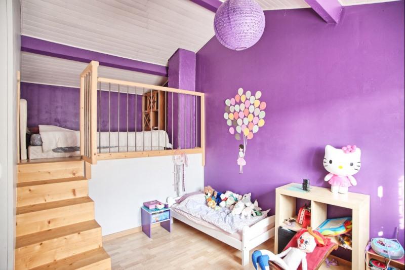Sale house / villa Trevoux 245000€ - Picture 7