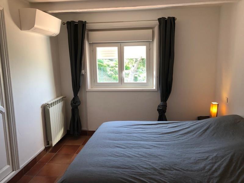 Vente de prestige maison / villa Les issambres 890000€ - Photo 8