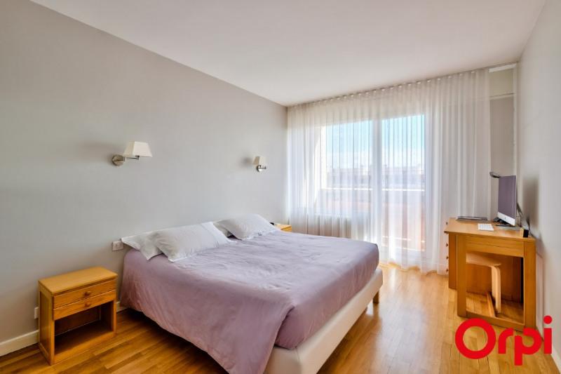 Deluxe sale apartment Lyon 6ème 755000€ - Picture 8