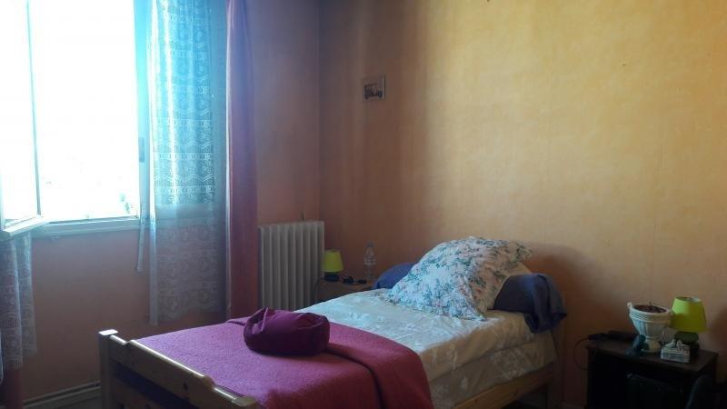 Sale house / villa Castres 88000€ - Picture 6