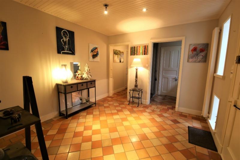 Vente de prestige maison / villa Challans 677000€ - Photo 7