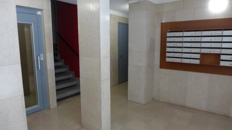 Vente appartement Boulogne-billancourt 724500€ - Photo 7