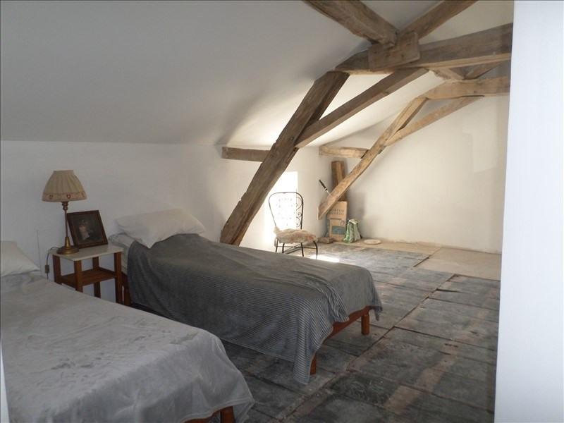Vente maison / villa Moulismes 54999€ - Photo 9