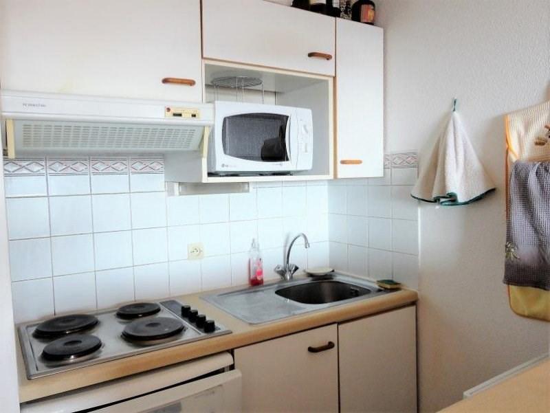Venta  apartamento Collioure 199500€ - Fotografía 10
