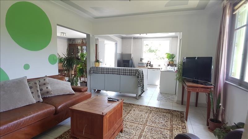 Revenda casa Fouesnant 181900€ - Fotografia 2