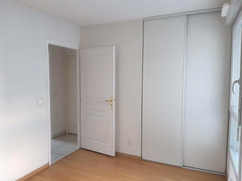 Location appartement Villefranche sur saone 648,92€ CC - Photo 4