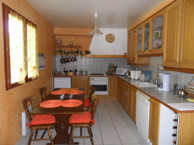 Vente maison / villa Locmariaquer  - Photo 3