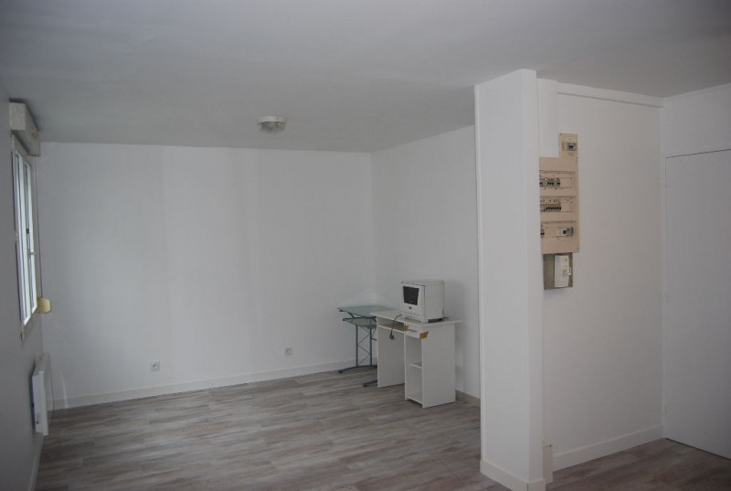 Vente bureau La rochelle 157 750€ - Photo 3