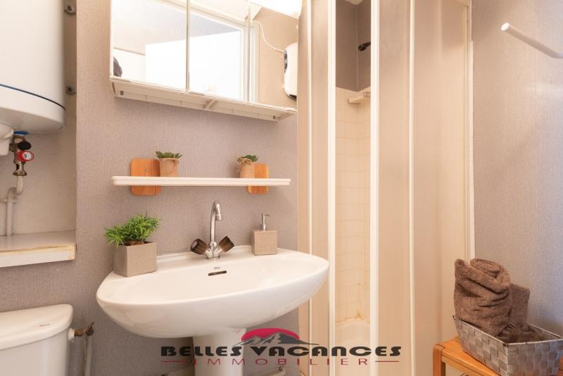 Sale apartment Saint-lary-soulan 52000€ - Picture 9