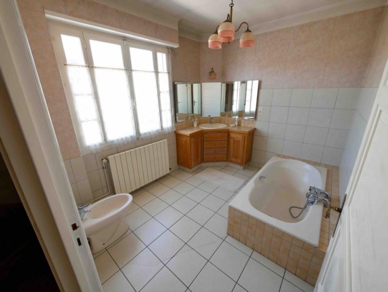 Sale house / villa Aureilhan 164000€ - Picture 3