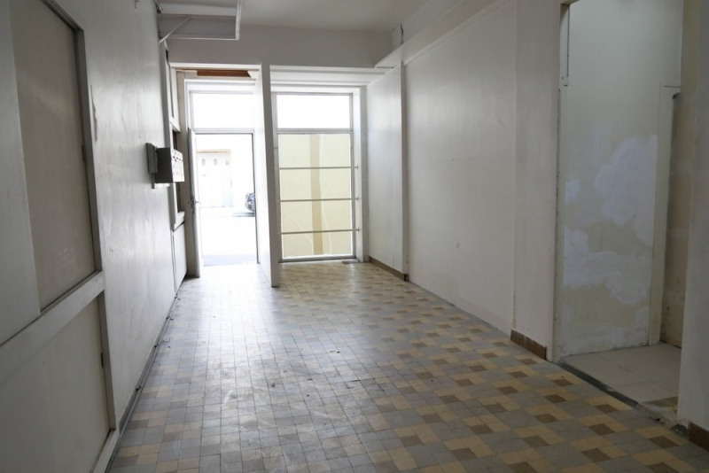 Investeringsproduct  flatgebouwen Coutances 290000€ - Foto 6