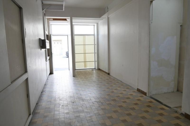Kapitalanlag mietshaus Coutances 290000€ - Fotografie 6