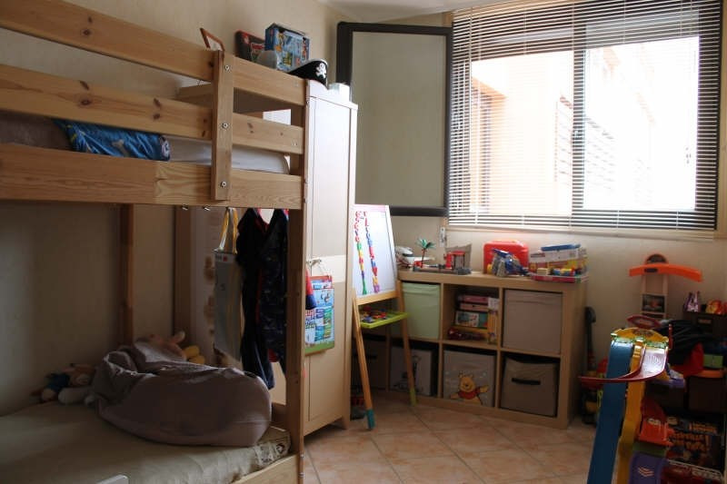 Vente appartement La valette du var 159 000€ - Photo 6