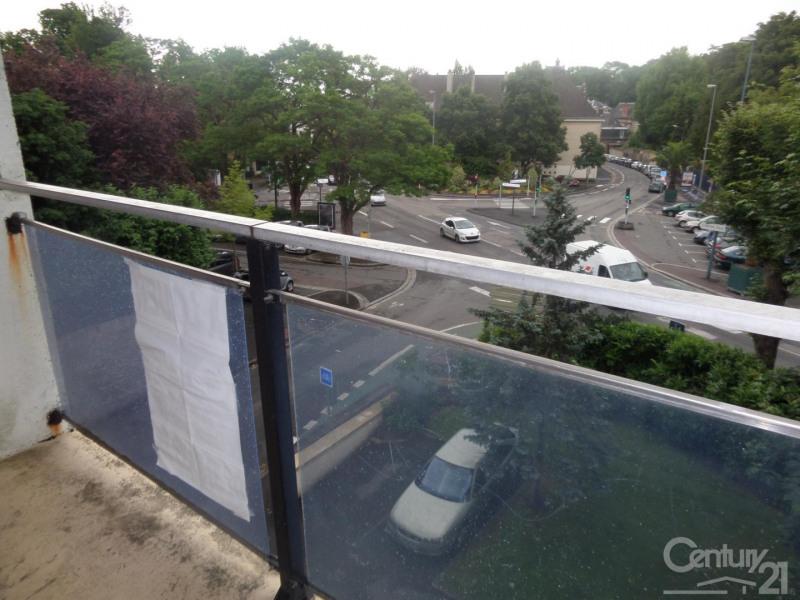 出租 公寓 14 445€ CC - 照片 2