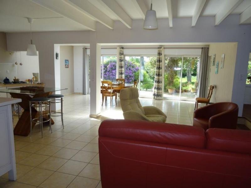 Sale house / villa Louargat 214000€ - Picture 3
