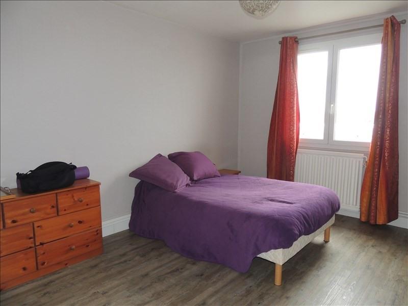 Sale apartment Pau 76500€ - Picture 5