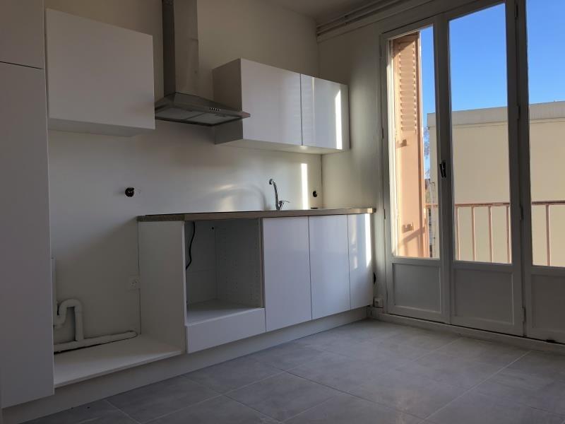 Location appartement Livry gargan 1125€ CC - Photo 3