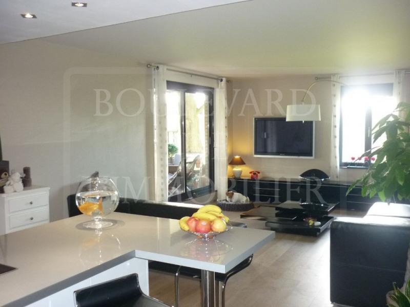 Location appartement Mouvaux 1364€ CC - Photo 1