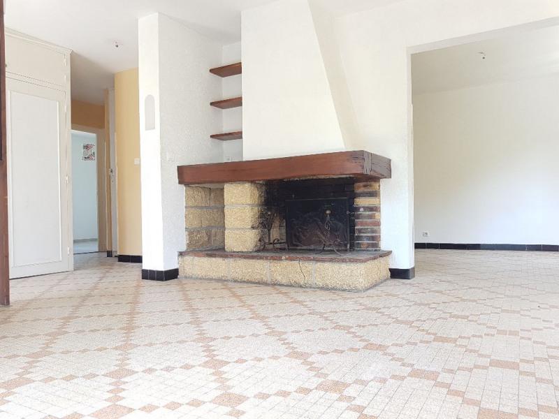 Sale house / villa Aire sur l adour 120000€ - Picture 3