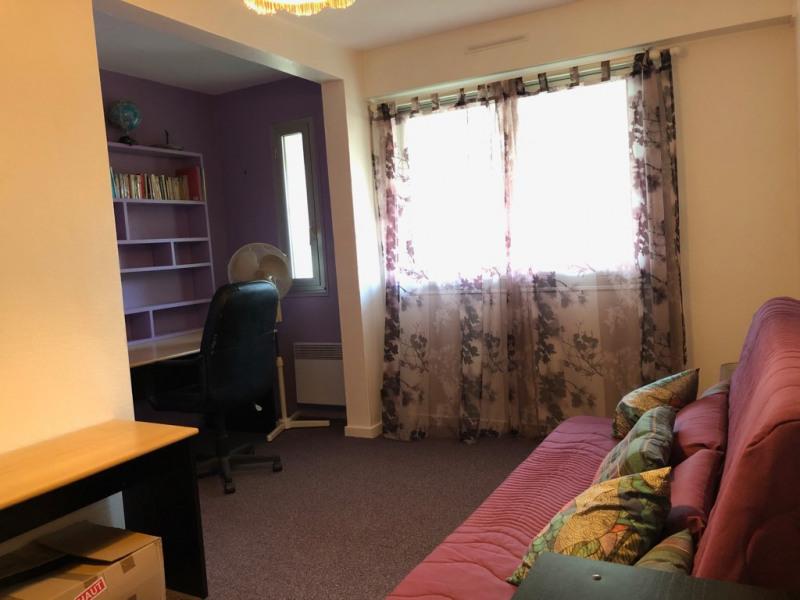 Rental apartment La rochelle 950€ CC - Picture 3