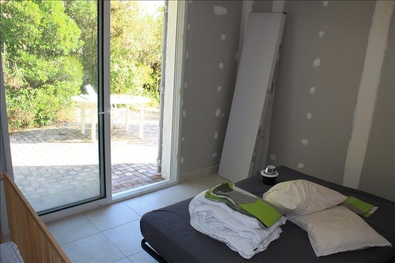 Vente de prestige maison / villa Les issambres 630000€ - Photo 10