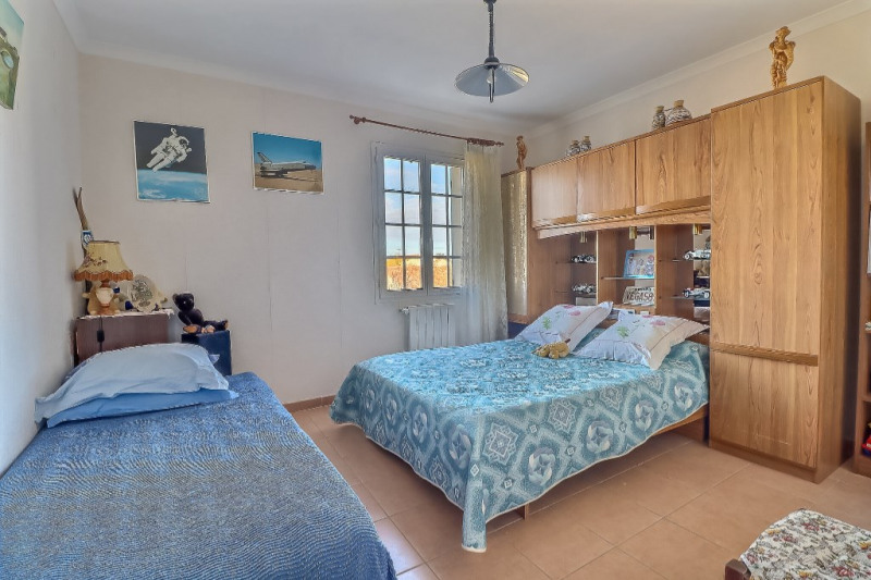Vente maison / villa Manduel 330000€ - Photo 5
