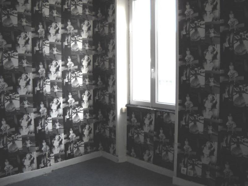 Vente maison / villa Falaise 35500€ - Photo 4