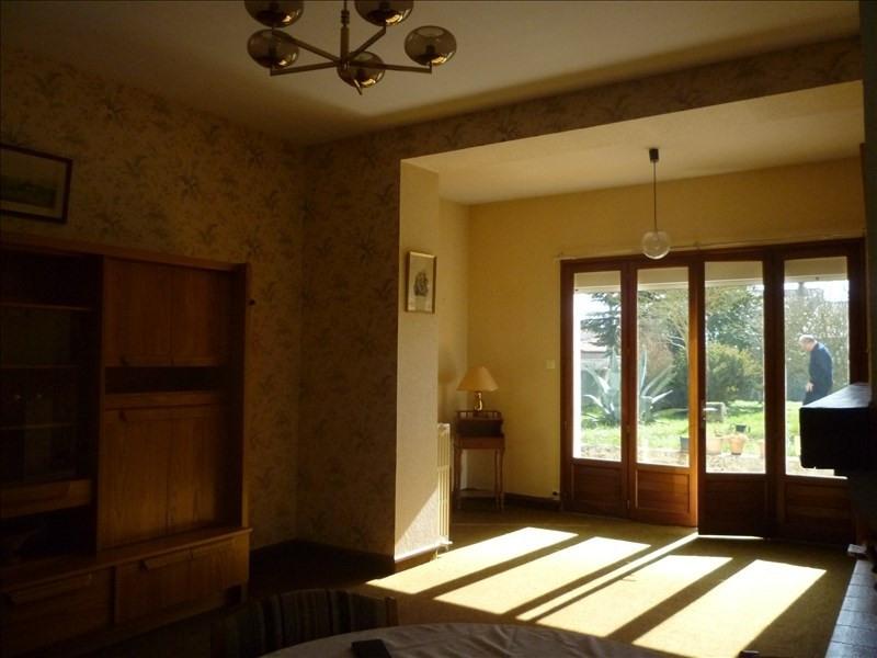Vente maison / villa Dolus d oleron 236000€ - Photo 5