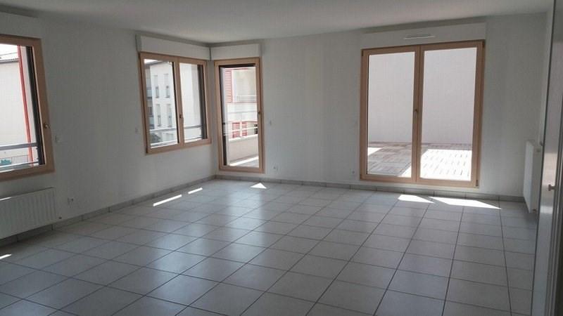 Alquiler  apartamento Marcy l etoile 1056€ CC - Fotografía 4