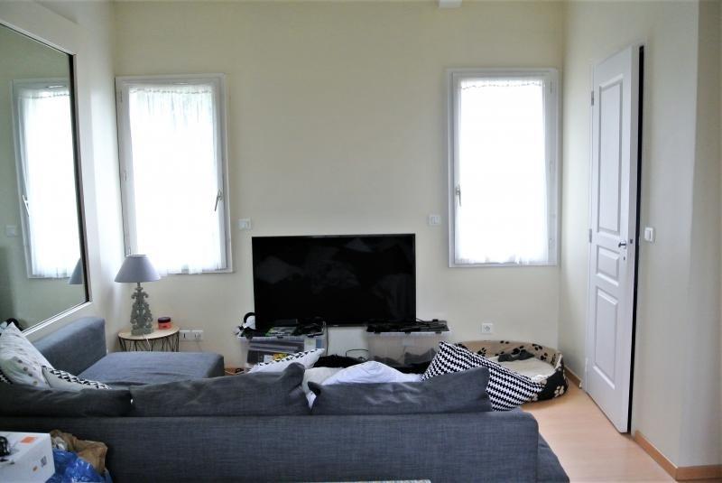 Sale house / villa St leu la foret 212500€ - Picture 2