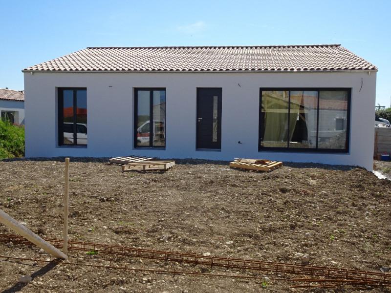 Sale house / villa Salles sur mer 346500€ - Picture 4