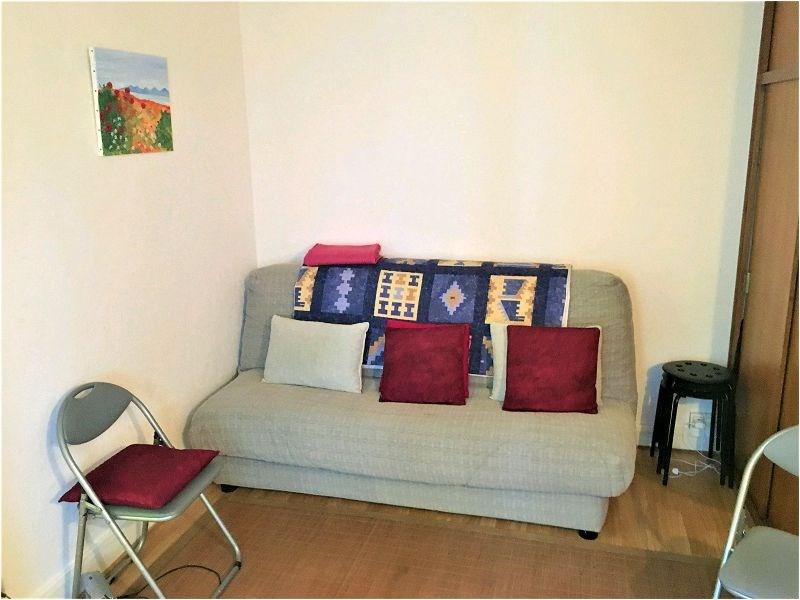 Vente appartement Juvisy sur orge 97000€ - Photo 3