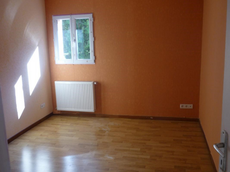 Location appartement Orbec 490€ CC - Photo 3
