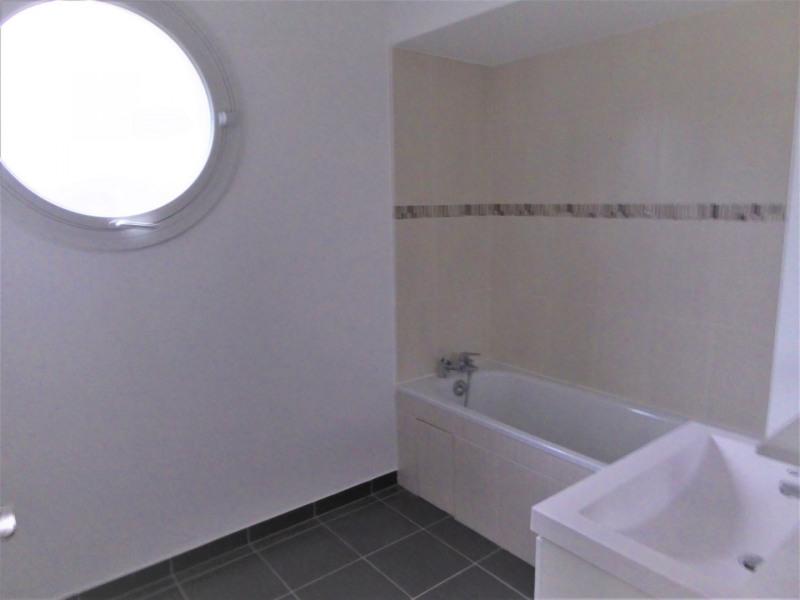 Location appartement Mennecy 935€ CC - Photo 3