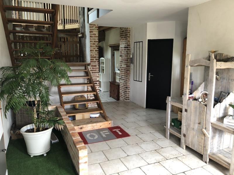 Vente maison / villa Blois 243000€ - Photo 2