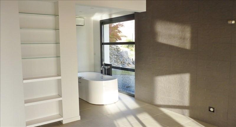 Deluxe sale house / villa Pau 682000€ - Picture 6