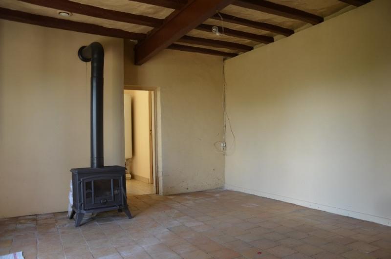 Vente maison / villa Montoire sur le loir 65600€ - Photo 4