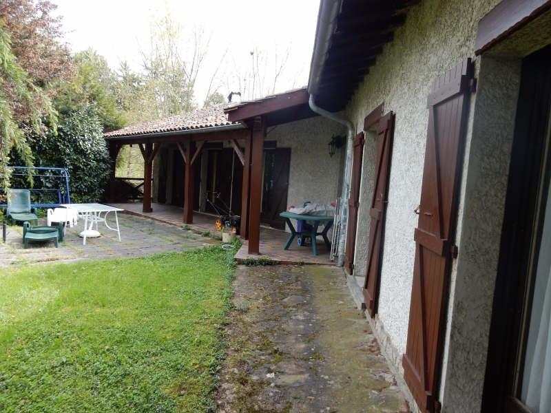 Venta  casa Vienne 322000€ - Fotografía 2