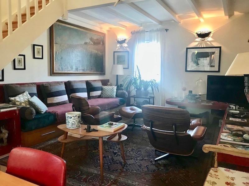 Vendita casa Fourques 176000€ - Fotografia 7