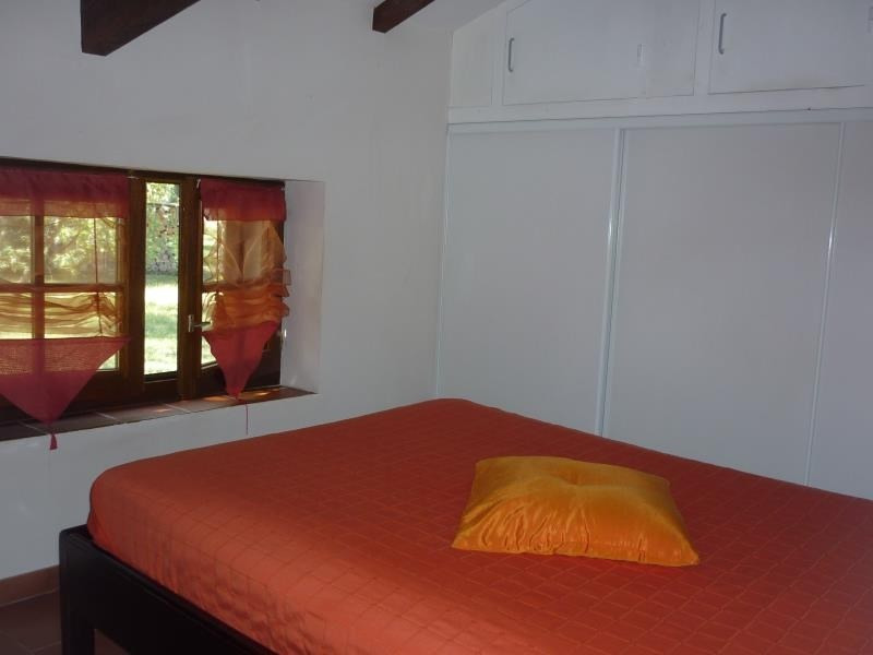 Life annuity house / villa Commensacq 292000€ - Picture 4