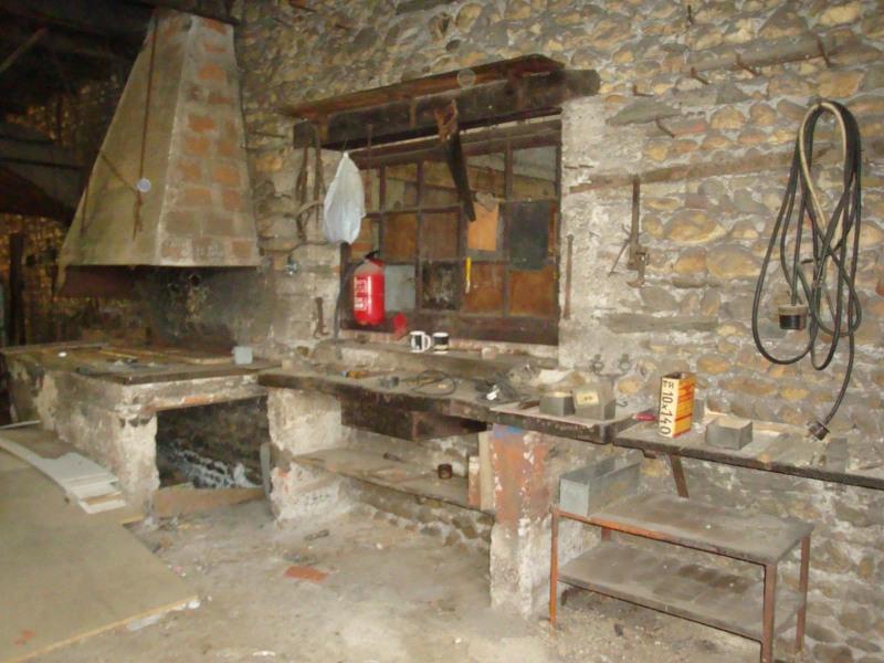 Verkoop  huis Albi 139900€ - Foto 3
