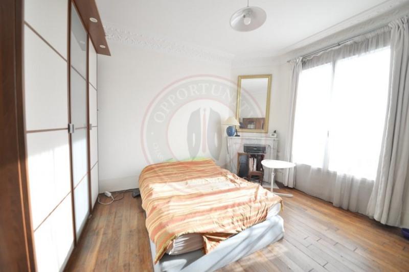 Vente de prestige maison / villa Vincennes 1195000€ - Photo 7