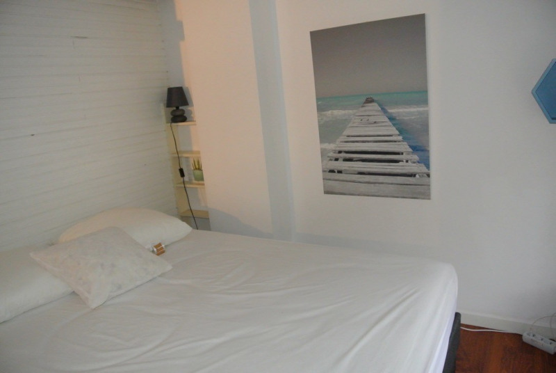Investment property apartment Casaglione 199900€ - Picture 7