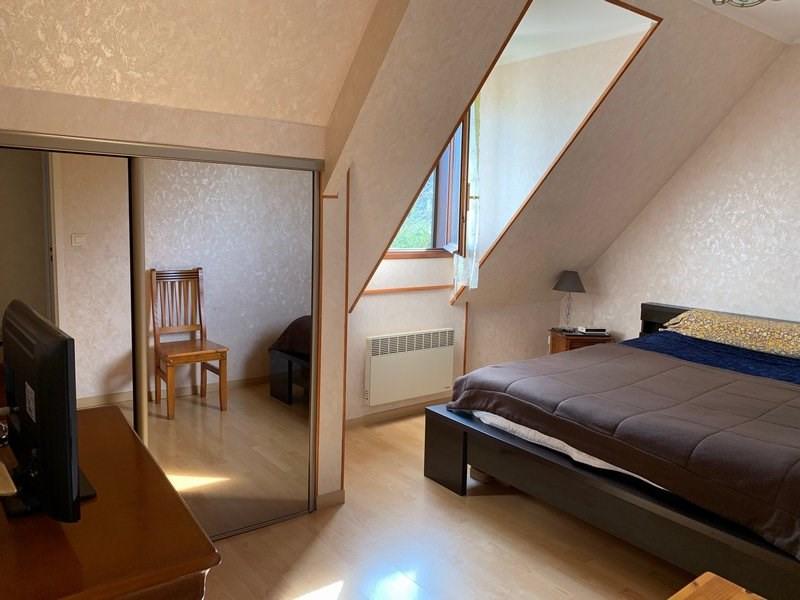 Revenda casa St arnoult 399000€ - Fotografia 18
