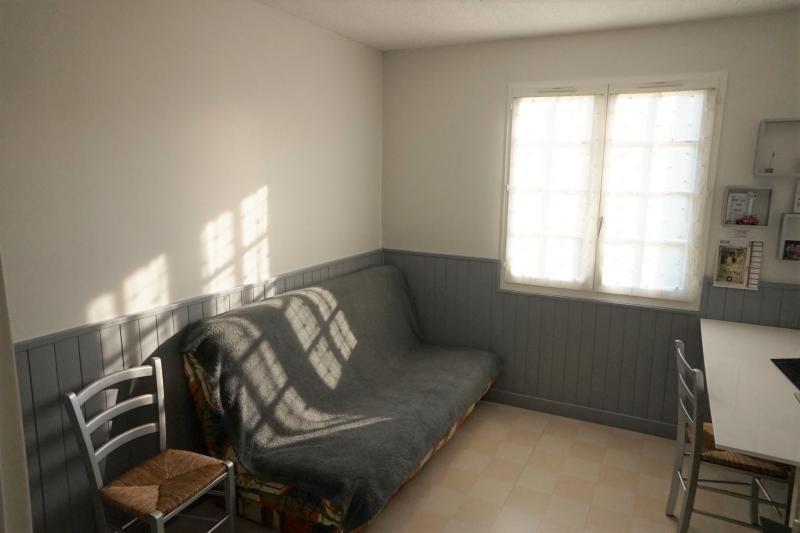 Vente maison / villa Rambouillet 249000€ - Photo 6