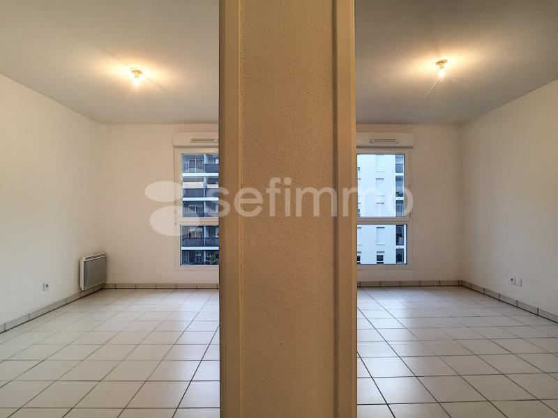Location appartement Marseille 10ème 750€ CC - Photo 4
