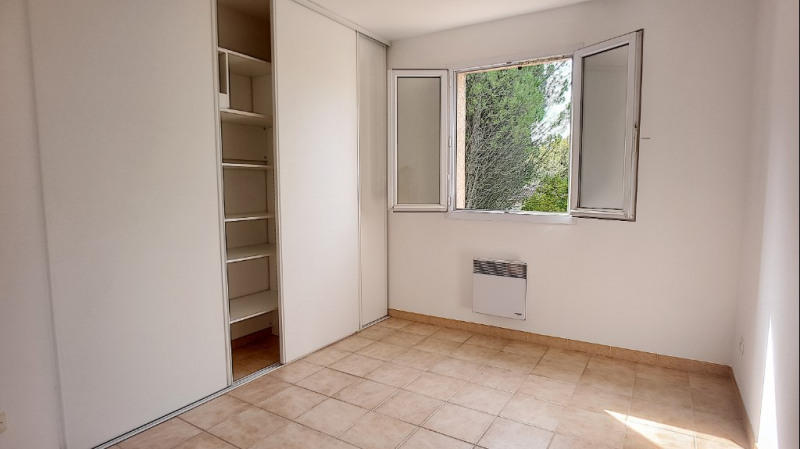 Location maison / villa Bouc bel air 1 599€ +CH - Photo 5