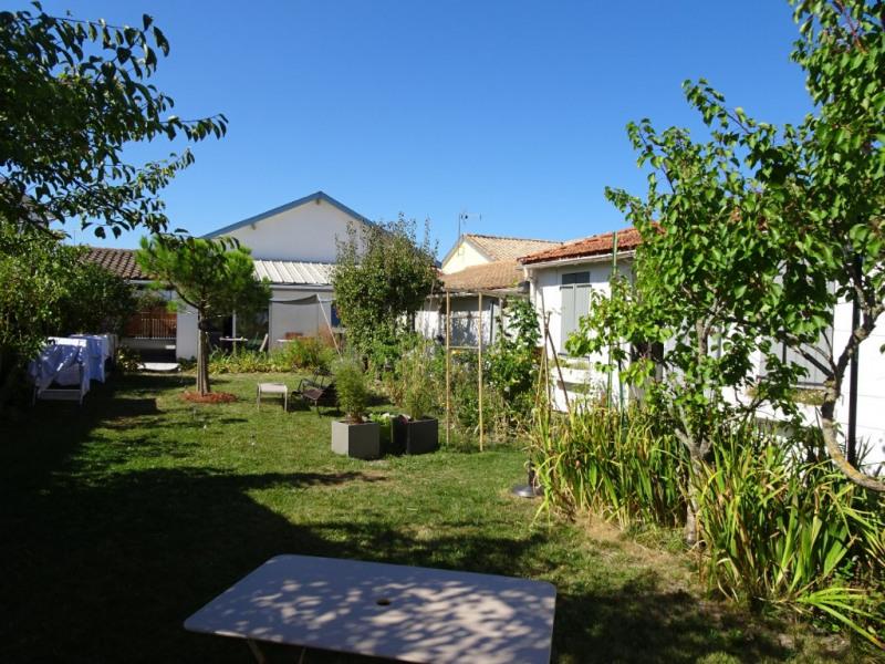 Sale house / villa Chatelaillon plage 449780€ - Picture 1