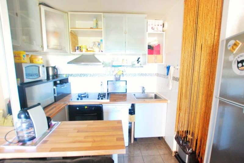 Vente appartement Argenteuil 204000€ - Photo 2